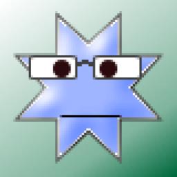 avatar de Ziklia