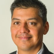 Marco Morales