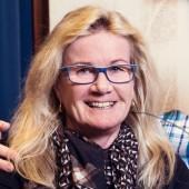 Sabine Pitterle