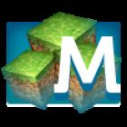 View MCFUser386382's Profile