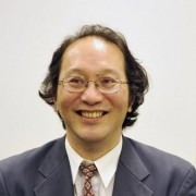 Taku  Nakajima