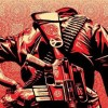 n1ckk's avatar