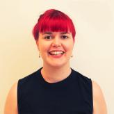 avatar of author: Claire Rosenberg