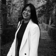 Damaris Rachel Sobejano Agustín