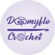 doomyflo