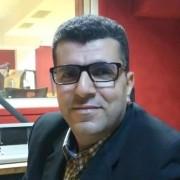 صورة يحيى بلحسن