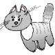 zlolik's avatar