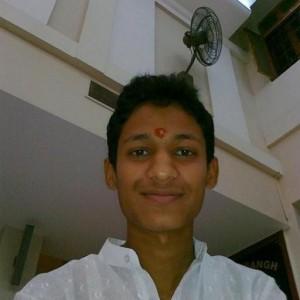 Rounak Jain