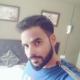 Aamir Faiz