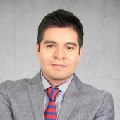 Josué Márquez