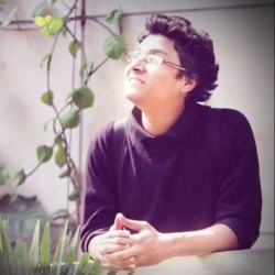 Saiful Islam Apu