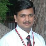 Karthick Kumar