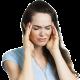 migrainesmatter