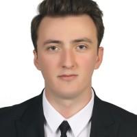 avatar for Oğuzhan BARS
