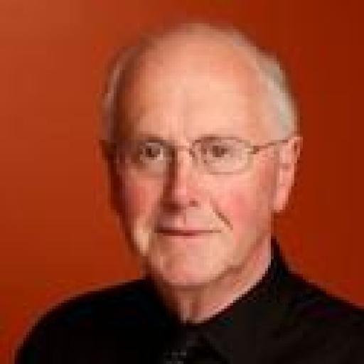 Martin Crotty