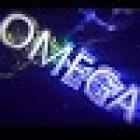 View Omega_Z1Z's Profile