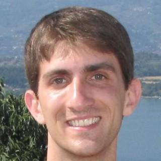 Luca Merello