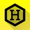hexacubist