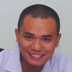 Johnrob Y. Bantang