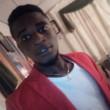 Emmanuel Kosiso