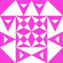 Immagine avatar per Desiree