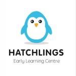 hatchlingscentre