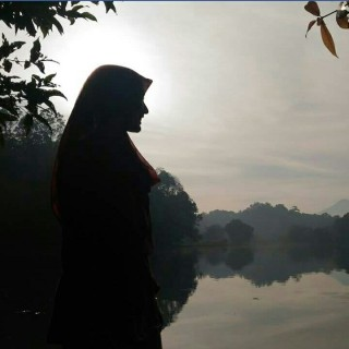 Yuli Siti Fatma