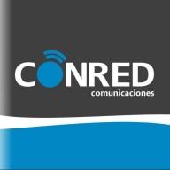 Conred Comunicaciones