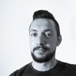 Luca Fornaciari