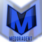 Medoragent