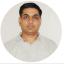 Vinod Chaudhary