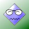 View jmstudiosmlp's Profile