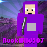 buckwild307