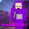 buckwidl307