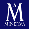 Asociación Minerva