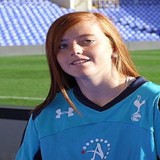 Mila Leah
