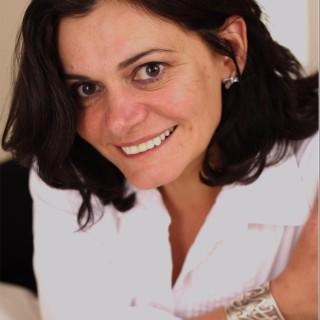 Sarah Salway