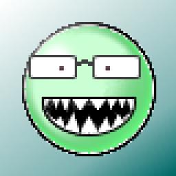 avatar de MC