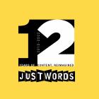 Photo of justwordsconsultants