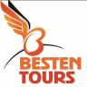 besten tour