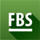 FBS.com_official