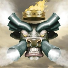 Avatar for brahici from gravatar.com