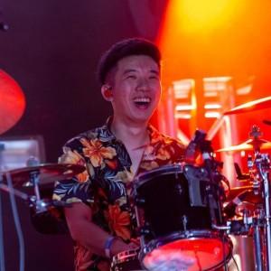 Billy Chua