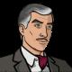 David M. Rogers's avatar