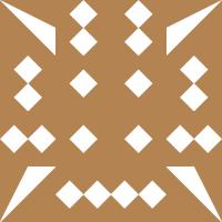 gravatar for plocbenlbolniho