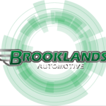 Brookland Automotive