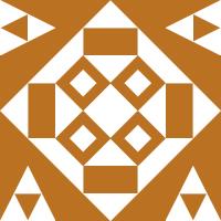 hafoopowajug – Site Title 9f3e12240a