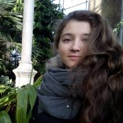 Photo of Angela Maria Silecchia