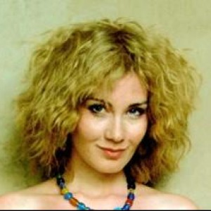 Profile picture for Rubinshtain