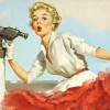 avatar for زينب إبراهيم